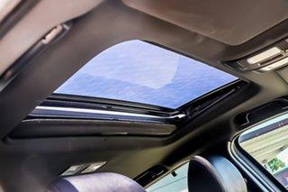 2017 Mazda CX-9 TC GT SKYACTIV-Drive Machine Grey 6 Speed Sports Automatic Wagon