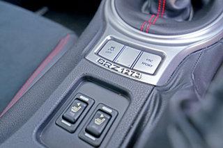 2013 Subaru BRZ Z1 MY14 Crystal Black 6 Speed Manual Coupe
