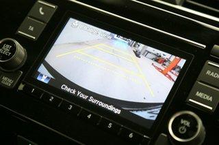 2019 Honda CR-V RW MY20 Vi FWD Platinum White 1 Speed Constant Variable Wagon