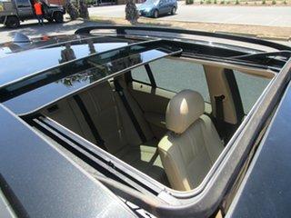 2005 BMW X3 E83 2.5I 5 Speed Auto Steptronic Wagon