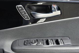 2019 Kia Sorento UM MY19 GT-Line AWD White 8 Speed Sports Automatic Wagon