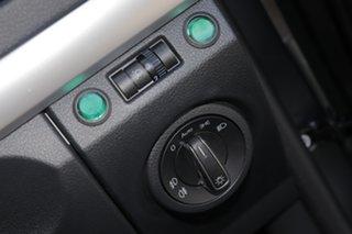 2019 Volkswagen Amarok 2H MY19 TDI550 4MOTION Perm Highline Indium Grey 8 Speed Automatic Utility