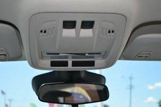 2018 Holden Astra BL MY18 LTZ Summit White 6 Speed Sports Automatic Sedan