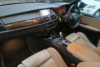 2012 BMW X5 E70 MY12.5 xDrive30d Steptronic Bronze 8 Speed Sports Automatic Wagon