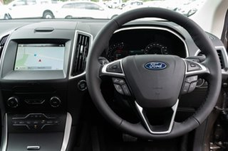 2019 Ford Endura CA 2019MY Trend SelectShift FWD 8 Speed Sports Automatic Wagon