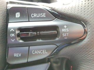 2019 Hyundai i30 PDe.3 MY20 N Fastback Performance Polar White 6 Speed Manual Coupe