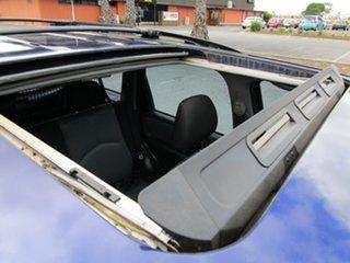 2004 Mazda Tribute Luxury 4 Speed Automatic 4x4 Wagon