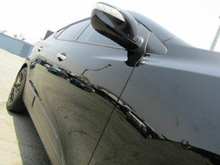 2011 Hyundai ix35 LM MY11 Elite (AWD) Black 6 Speed Automatic Wagon