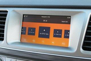 2019 LDV G10 SV7A Bronze 6 Speed Sports Automatic Wagon