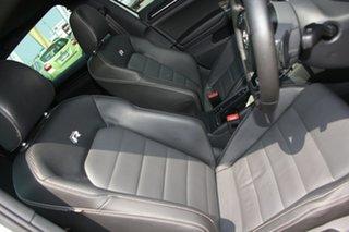 2015 Volkswagen Golf VII MY16 R DSG 4MOTION Wolfsburg Edition White 6 Speed