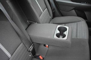 BD CERATO Sport Nav 2.0L 6Spd Auto Sedan