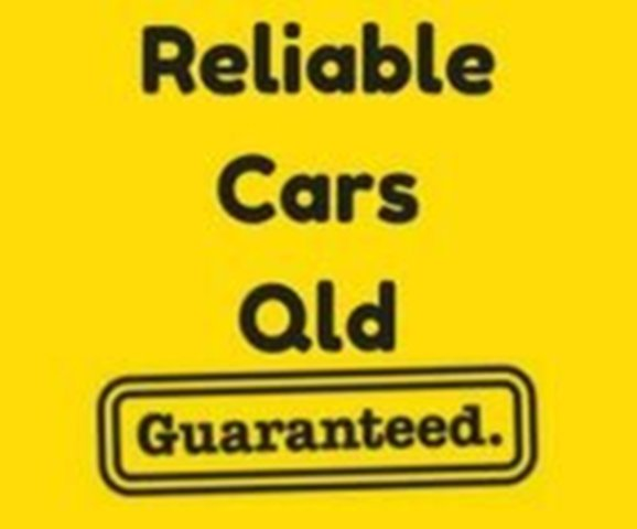 Used Ford Falcon BF XL Southport, 2005 Ford Falcon BF XL 4 Speed Auto Seq Sportshift Utility
