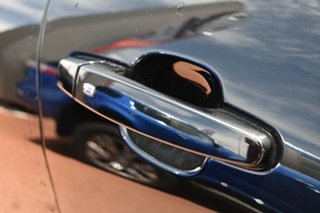 2019 Holden Equinox EQ MY18 LS+ FWD Black 6 Speed Sports Automatic Wagon.