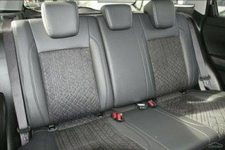 2019 Suzuki Vitara LY Series II Turbo 2WD Solar Yellow & Cosmic Black Roof 6 Speed Sports Automatic