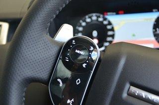 Range Rover Sport 19MY SDV6 225kW HSE AWD Auto