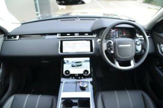 2018 Land Rover Range Rover Velar L560 Velar S Corris Grey 8 Speed Automatic SUV.