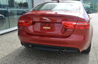 XE 19MY 25t Landmark Edition RWD Auto Sedan