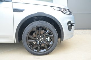 Discovery Sport 19MY SD4 177kW HSE AWD Auto