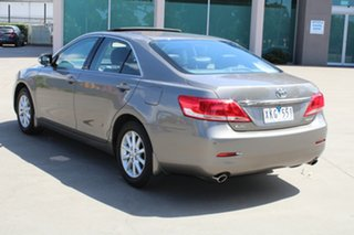 2009 Toyota Aurion GSV40R Prodigy 6 Speed Auto Sequential Sedan