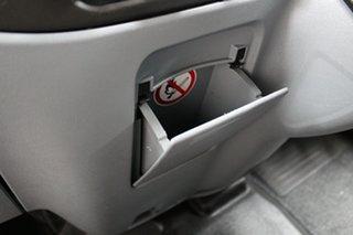 2013 Ford Transit VM MY13 350 Mid Roof LWB White 6 speed Manual Van