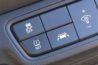 2021 Kia Cerato BD MY21 S Aurora Black 6 Speed Manual Hatchback