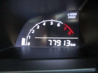 2016 Mazda CX-3 DK2W76 Neo SKYACTIV-MT White 6 Speed Manual Wagon