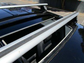 2009 Holden Captiva CG MY09 SX (4x4) 5 Speed Automatic Wagon