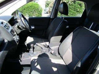 2010 Kia Sportage KM MY10 LX (FWD) 5 Speed Manual Wagon