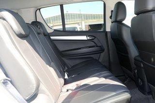 2019 Holden Trailblazer RG MY20 Storm (4x4) Summit White 6 Speed Automatic Wagon