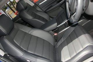 2019 Honda CR-V RW MY19 VTi-LX 4WD Blue 1 Speed Constant Variable Wagon
