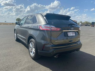 2018 Ford Endura CA 2019MY Trend SelectShift AWD Magnetic 8 Speed Sports Automatic Wagon.