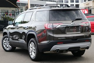 2019 Holden Acadia AC MY19 LT (2WD) Scorpion 9 Speed Automatic Wagon.