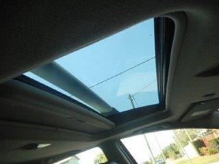 2009 Mazda CX-7 ER Luxury (4x4) 6 Speed Auto Activematic Wagon