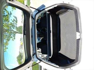 Used Impreza Hatch Manual AWD