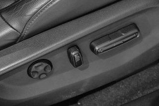 2018 Honda CR-V RW MY18 VTi-LX 4WD White 1 Speed Constant Variable Wagon