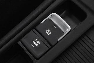 2018 Volkswagen Golf 7.5 MY18 110TDI DSG Highline White 7 Speed Sports Automatic Dual Clutch