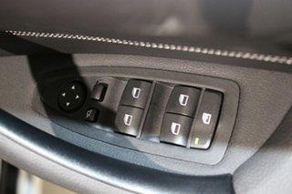 2018 BMW X1 F48 MY18 xDrive 25I Silver 8 Speed Automatic Wagon