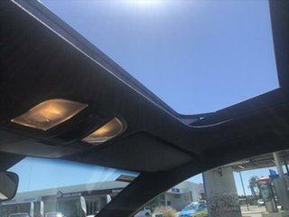 2019 Hyundai i30 PD.3 MY20 N Line D-CT Phantom Black 7 Speed Sports Automatic Dual Clutch Hatchback