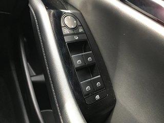 2019 Mazda 3 BP2HLA G25 SKYACTIV-Drive GT Red 6 Speed Sports Automatic Hatchback