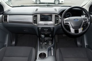 2015 Ford Everest UA Trend 4WD 6 Speed Sports Automatic Wagon