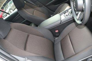2019 Mazda 3 BP2S7A G20 SKYACTIV-Drive Evolve Snowflake White Pearl 6 Speed Sports Automatic Sedan