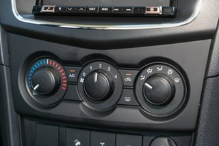 2019 Mazda BT-50 BT-50 U 6AUTO 3.2L FREESTYLE C/CH XT 4X4 Cool White