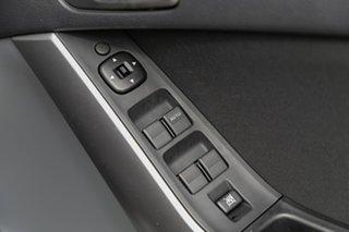 2019 Mazda BT-50 UR0YG1 XT Titanium Flash 6 Speed Sports Automatic Utility