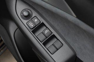 2019 Mazda CX-3 DK2W7A Akari SKYACTIV-Drive FWD Jet Black 6 Speed Sports Automatic Wagon