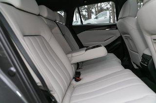 2019 Mazda 6 GL1033 Atenza SKYACTIV-Drive Machine Grey 6 Speed Sports Automatic Wagon