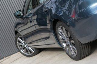 2019 Mazda 6 GL1033 Atenza SKYACTIV-Drive Blue Reflex 6 Speed Sports Automatic Wagon