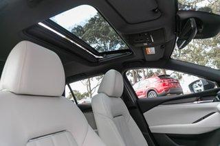 2019 Mazda 6 GL1033 Atenza SKYACTIV-Drive Titanium Flash 6 Speed Sports Automatic Wagon