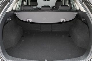 2019 Mazda CX-5 KF2W7A Maxx SKYACTIV-Drive FWD Titanium Flash 6 Speed Sports Automatic Wagon