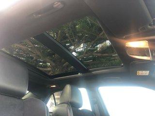 2016 Chrysler 300 LX MY16 SRT E-Shift White 8 Speed Sports Automatic Sedan