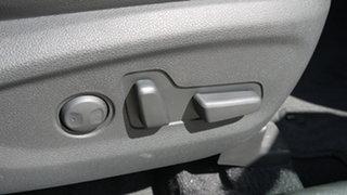 2019 Hyundai Tucson TL3 MY20 Elite 2WD Pepper Gray 6 Speed Automatic Wagon